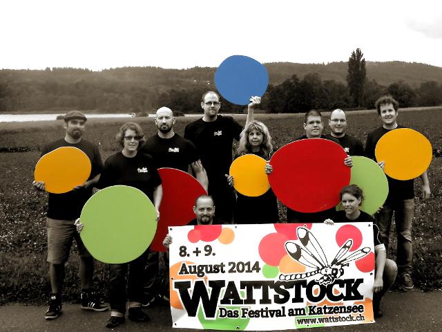 Wattstock_OK-2014_01