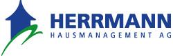 Herrmann HausmanagementAG