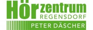 Hörzentrum Regensdorf Peter Däscher
