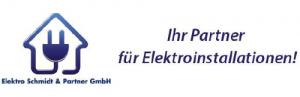 Elektroschmidt