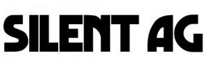 Silent AG