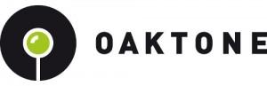 Oaktone