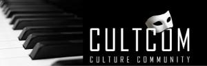 CulCom Logo 4 - 17 64x5 75