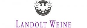 Landolt Weine