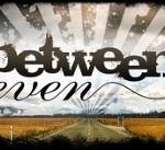 Between Even