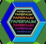 farbraum_thumbnail