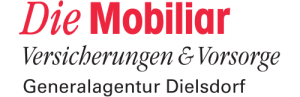 Mobiliar Generalagentur Dielsdorf