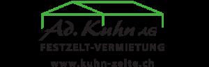Kuhn-Zelte