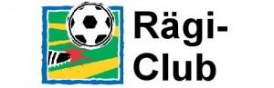 Logo_Raegi_Club