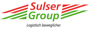 Sulser Group