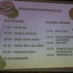 Freitag by AM (85)