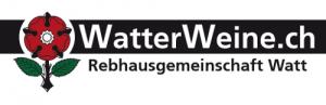 Logo_Rebhausgemeinschaft_Watt