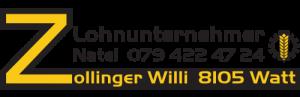 Logo_Zollinger_Lohnunternehmer