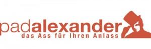 padalexander_logo