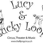 Lucy & Lucky Loop