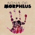 sons-of-morpheus-thumbnail