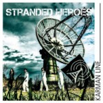 stranded-heroes-thumbnail