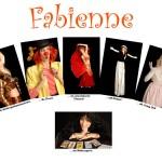 Fabienne Bullok