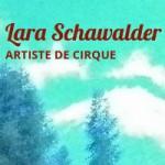 Lara Schawalder