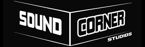 watterfaescht_2015_logo