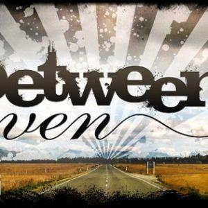 between_even_logo