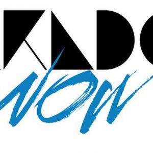 paradox_now_logo