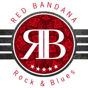 red_bandana_logo