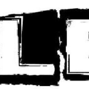 useless_logo